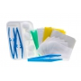 Disposable Dressing Set
