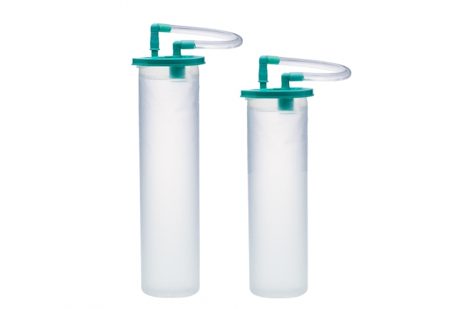 Suction Liner